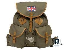 Gola Backpack Retro Bags for Men