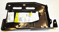 Genuine GM Battery Tray 15872637