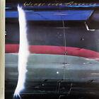 Wings - Wings Over America Vinyl 3LP Inc Gatefold NEW & SEALED Paul McCartney