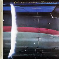 Wings - Wings Over America Vinyl 3LP Hear Music 2013 NEW/SEALED Paul McCartney