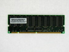 1GB 168-pin PC133 ECC Registered SDRAM DIMM (SERVER MEMORY)
