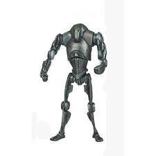 Star Wars Super Battle Droid Legacy Collection Action Figure