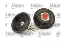 VALEO Tapa, depósito de combustible PEUGEOT 106 207 CITROEN SAXO 247553