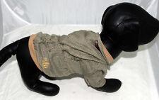 4396_Angeldog_Hundekleidung_HundeBluse_Hund Pulli_Hundekleid_Chihuahua_RL28_S