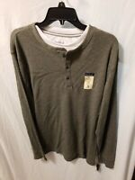 METHOD LONG SLEEVE SHIRT SIZE LARGE NWT $50