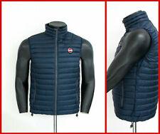 Cappotti e giacche da uomo gillet Colmar