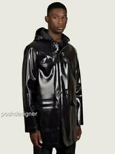 Maison Martin Margiela Coated Replica Duffle Coat Jacket SIZE IT46-48 New