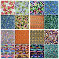 """Paisley 100% Cotton Lawn Dress Fabric Dressmaking Material Sewing Quilting - 60"""""""