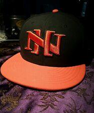 Loon Mountain New Hampshire New Era Snapback One Size NWOT NH Ski Hat Cap