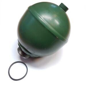 Pneumatic Suspension Sphere For Citroen Bx Cx Xantia Xm FEBI