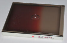 Cokin p.665 historial-filtro rojo 100 x 83 mm