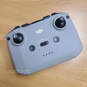 DJI Mavic Air 2 Remote Controller RC231 - Brand New