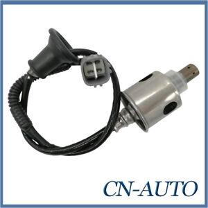 Oxygen  Lambda Sensor For Toyota Mark X Crown Lexus 2.5L 3.5L 89465-30730