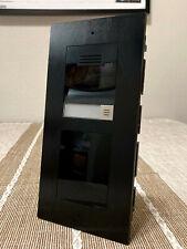 Control4 Ds2 Door Station PoE Hd Video Intercom Smart Home Automation Doorbell
