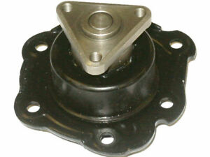 For 1993-2002 Saturn SC2 Water Pump AC Delco 68236QQ 1999 2001 1994 1995 2000