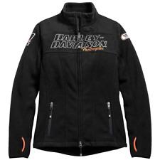 Harley Davidson Kleidung, Helme und Schutzartikel für den
