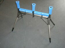 Garbolino Precision Pole Roller 650mm Fishing tackle