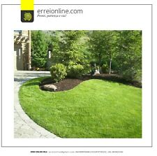 Prato sintetico manto erboso finta erba giardino tappeto 20mm 30mm TOP QUALITY