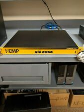 Kemp Nsa3130-Lm3000 LoadMaster 3000 Lm-3000 Server Load Balancer