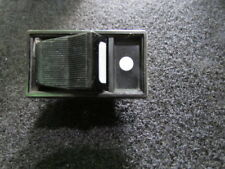 HOLDEN WB STATESMAN CAPRICE MAP LIGHT SWITCH E/COND MAY SUIT DEVILLE MAGNUM