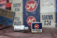 X-4259 Chrysler Ford Studebaker $1.00 @ Lot of 25 NOS//NORS Starter Bushings C.E