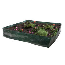 Planting Growing Gardening Bag - Patios, Conservatories & Greenhouses - Tomatoes