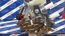 LAND ROVER DISCOVERY 4 RANGE ROVER SPORT 3.0 TDV6 FUEL INJECTION PUMP BOSCH NEW