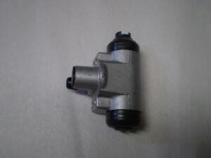 Daihatsu Hijet R Rear Wheel Cylinder S80P, S81P, S82P, S83P, S100P, S110P, S80LP
