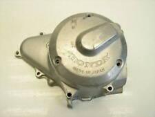 #1091 Honda CM200 cm 200 Motore Lato / Generatore Cover (B)