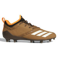 ADIDAS ADIZERO 5-STAR 7.0 UPSTATE LOW Mens Lacrosse & Football Cleats, PICK SIZE