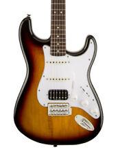 Fender Rechtshand E-Gitarren ohne Angebotspaket