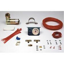 Firestone 2158 Air Compressor Suspension Maximum 130 Psi 12V Dc 20 Amps Kit