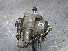 Opel Astra J 1,6D Einspritzpumpe Pumpe Hochdruckpumpe 55570040