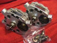 PEACE OF MIND !!! FUEL DISTRIBUTOR  REBUILD SERVICE for Mercedes  4 Cylinder !!!