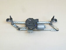 VW SHARAN 7N Wiper Motor + ROD COMPLETE 7n1955023a/7n1955119a Top ez.13
