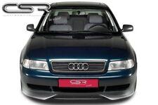 CSR Frontansatz Audi A4 Lim. + Avant (B5, 94-99) ohne S4, RS4