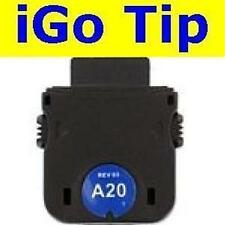 NEW A20 iGo/i-Go Power Adapter iTip/Tip HP/Compaq Ipaq