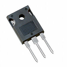 IRG4PC30W IR RECTIFIER TO-247AC  ''UK COMPANY SINCE1983 NIKKO''