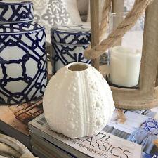 Porcelain Round Home Décor Vases