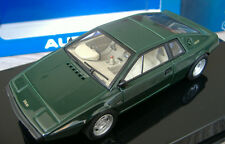 AUTOART LOTUS ESPRIT TYPE 79' GREEN, 1/43 Scale, Ref: AA55312