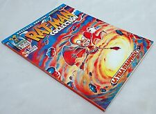 Rat-Man Collection n.5 prima edizione Panini del Marzo 1998 ottimo