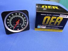 NEW 1969 69 Camaro Speedometer 140 MPH COPO Speedo RS SS Z28 OER 6492575