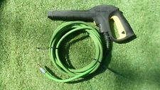Karcher pressure washer gun - 923