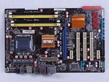 ASUS P5Q SE PLUS Motherboard Intel P45 Socket LGA 775 DDR2