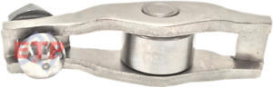 Rocker for Mazda and Ford WEAT and WLC (Sold individually require 16 for a set)