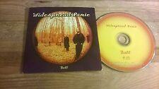 CD Rock Widespread Panic - Ball (13 Song) Promo SANCTUARY cb