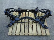 JDM 1991 Nissan S13 240SX Rear Subframe & Spindle