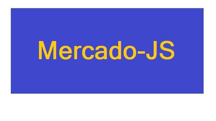 Mercado-JS