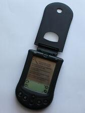 Palm M105 PDA Organizer Gerät Kalender Adressbuch Handheld Batteriebetrieben Gut