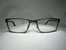 Humphrey's by Eschenbach eyeglasses square Wayfarer Titanium alloy frames